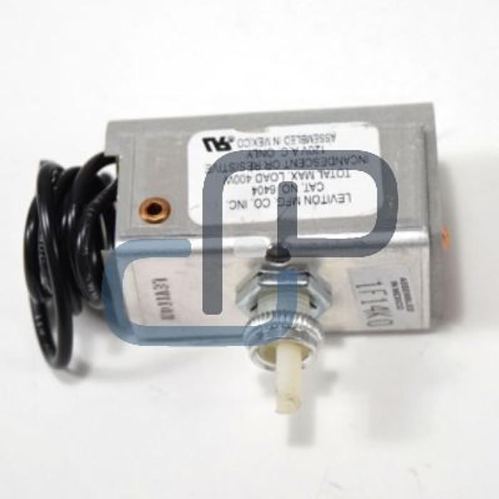 62753 - EHD LAMP DIMMER
