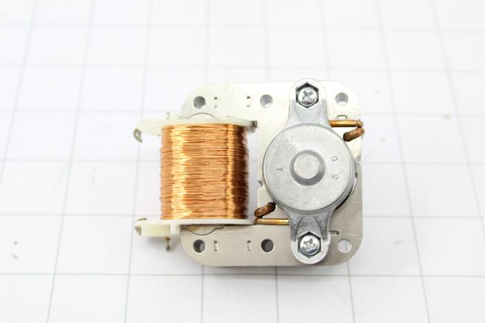 Dacor 66381 - CONVECTION MOTOR, 120V - 66381 - Back.JPG