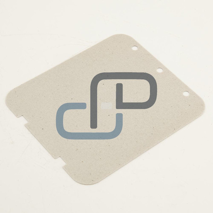 66490 - WAVEGUIDE COVER