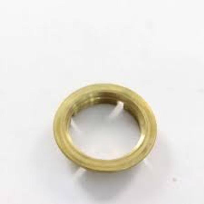 Dacor 700017 - Thread Ring, M22X1 Dual