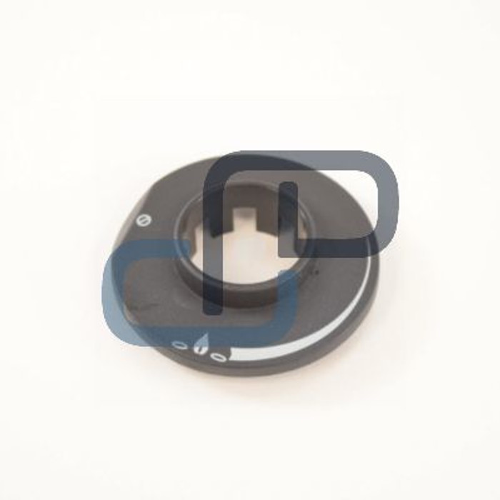700667 - Kit, Spill Tray/Gasket