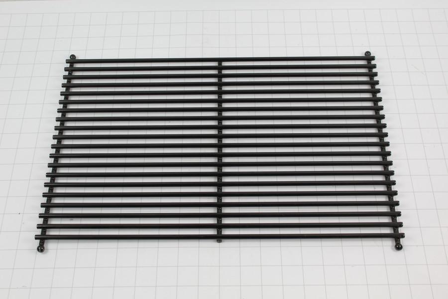 Dacor 82059 - GRILL,BBQ,EM5,M50,BLK.PO - 82059.JPG