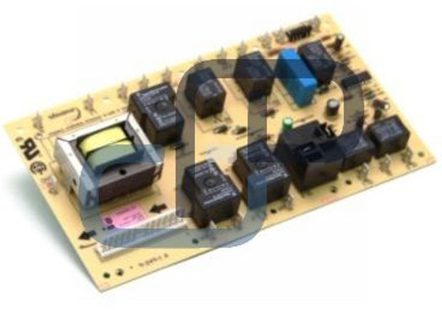 92029 - Relay Board, 105C