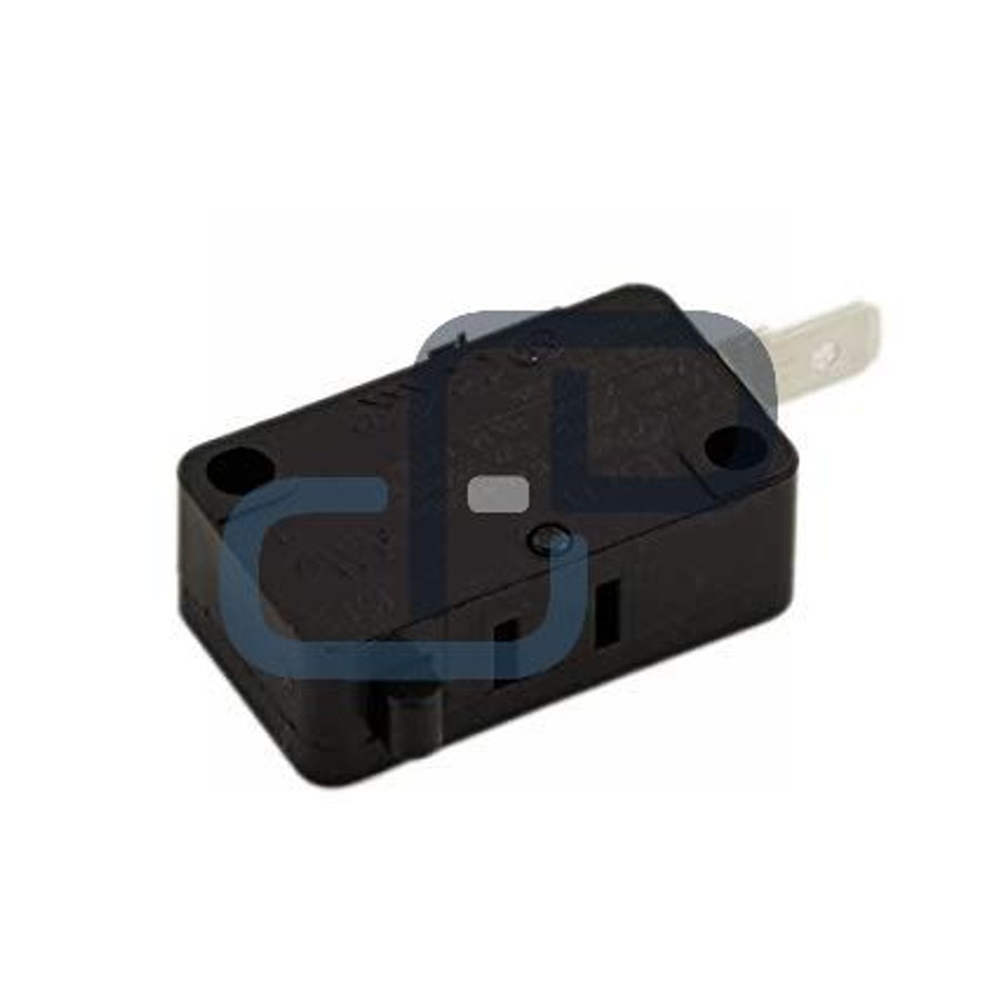 103789 - Microswitch, ER30G (Replaces 66987 & 76129)