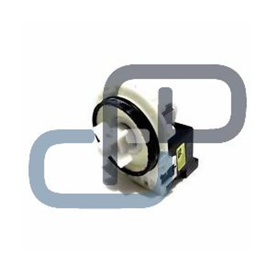 105181 - Drain Pump, 120V, DDWF24