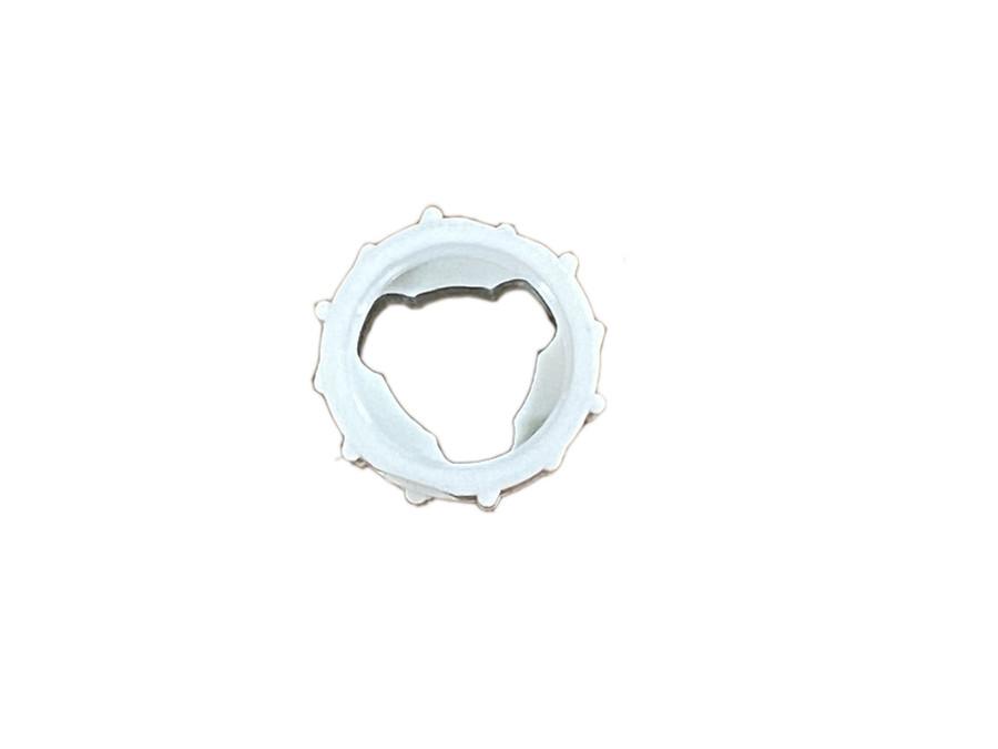 108508 - Gasket Nut, DYWS4 -Top
