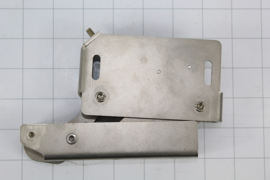Dacor 111209 - Asy,PCB EEPROM Ice & Wtr - 111209 - Side.JPG