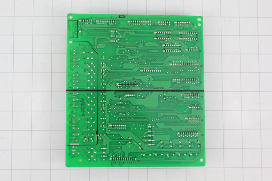 Dacor 111209 - Asy,PCB EEPROM Ice & Wtr - 111209 - Back.JPG