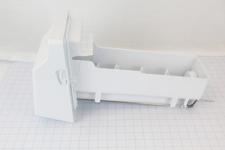 Dacor 4910520200 - Ice Stock, GR Y4K - 4910520200 - Side.JPG