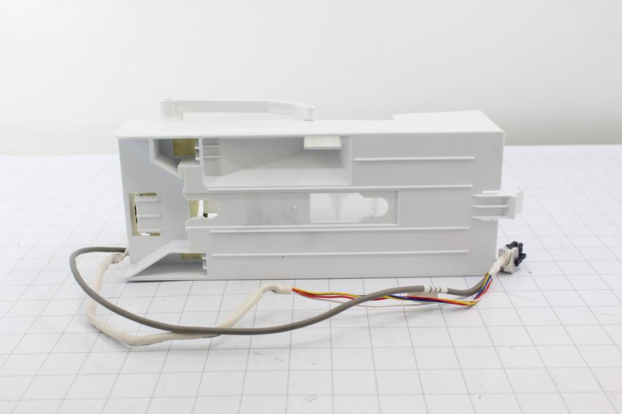 Dacor 4911630200 - Asy, Ice Machine - 4911630200 - Front.JPG
