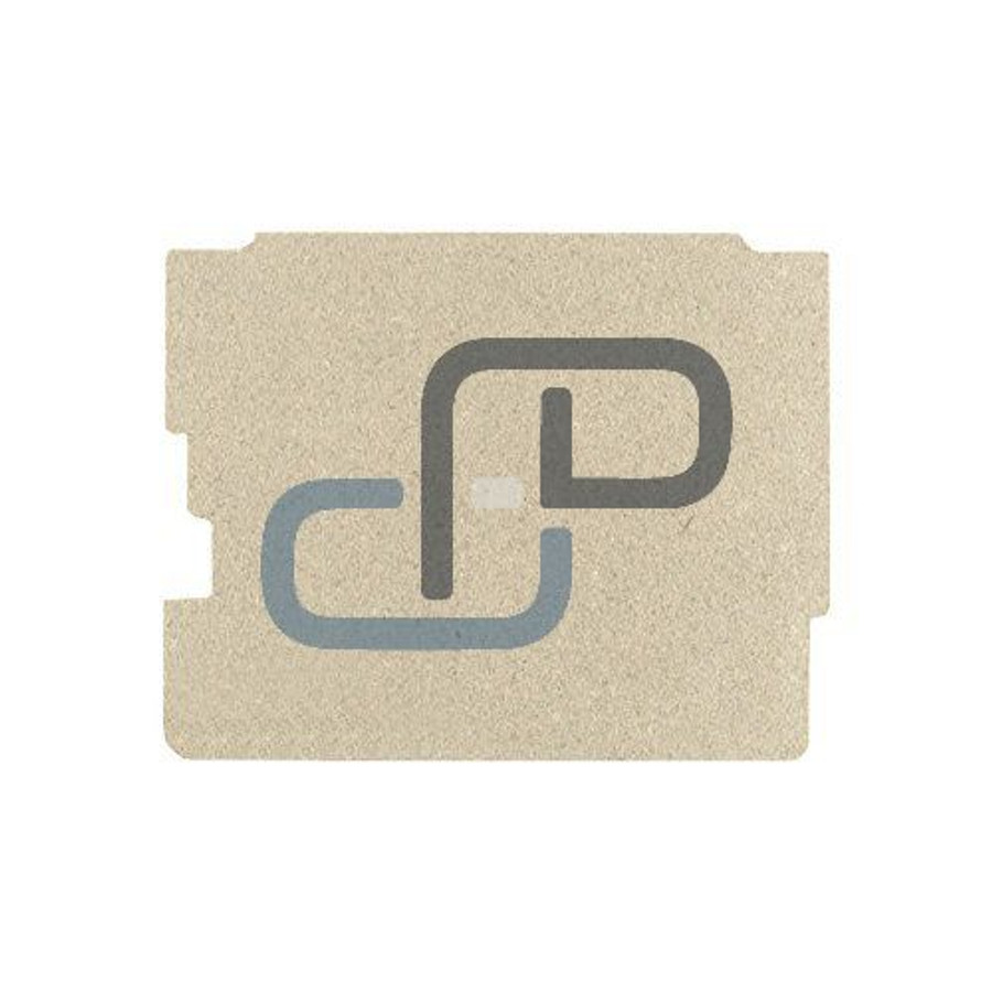 66345 - WAVEGUIDE COVER