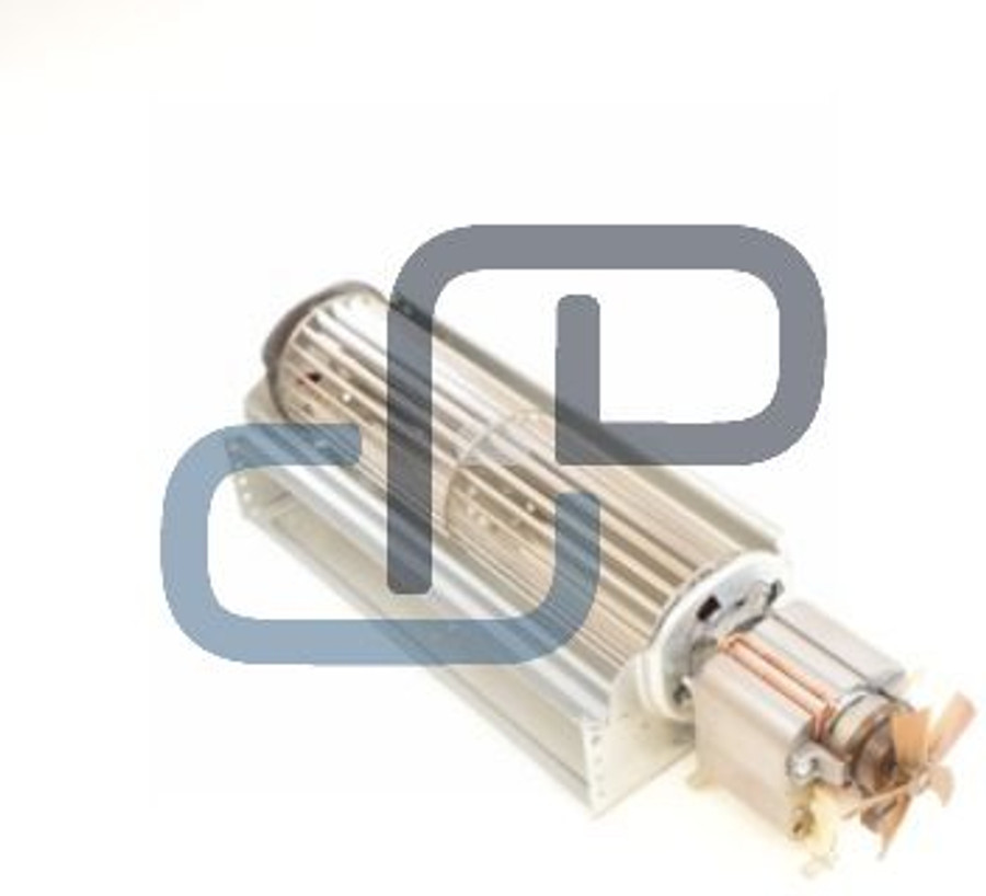 700508 - Service Kit,Upper/Single