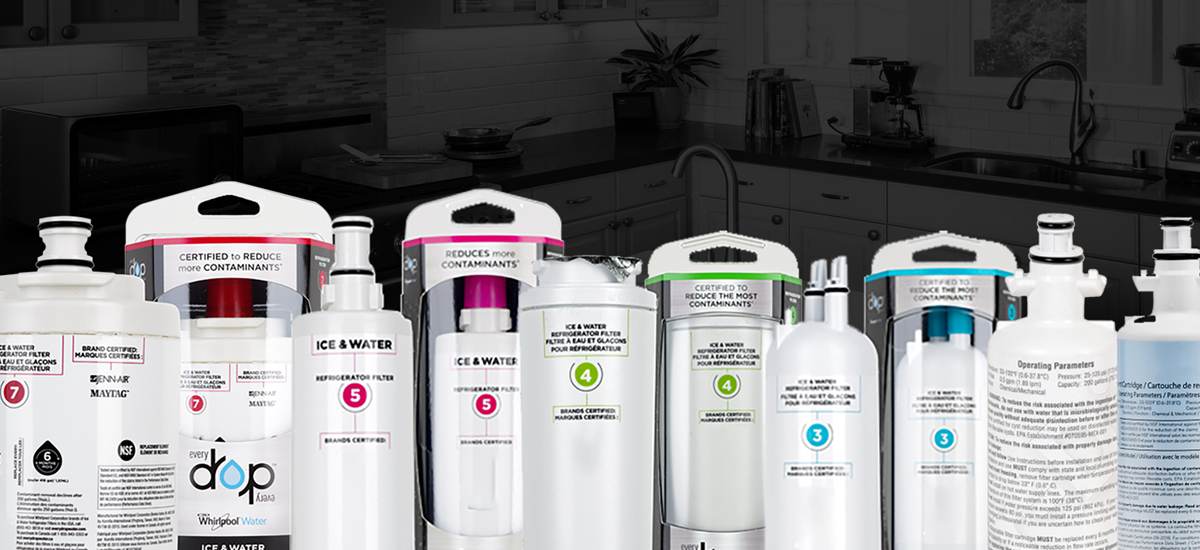 dap-water-filters.jpg