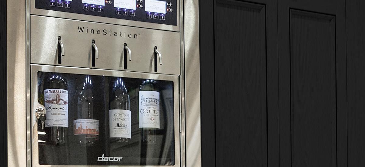 dap-wine-dispenser-cat.jpg