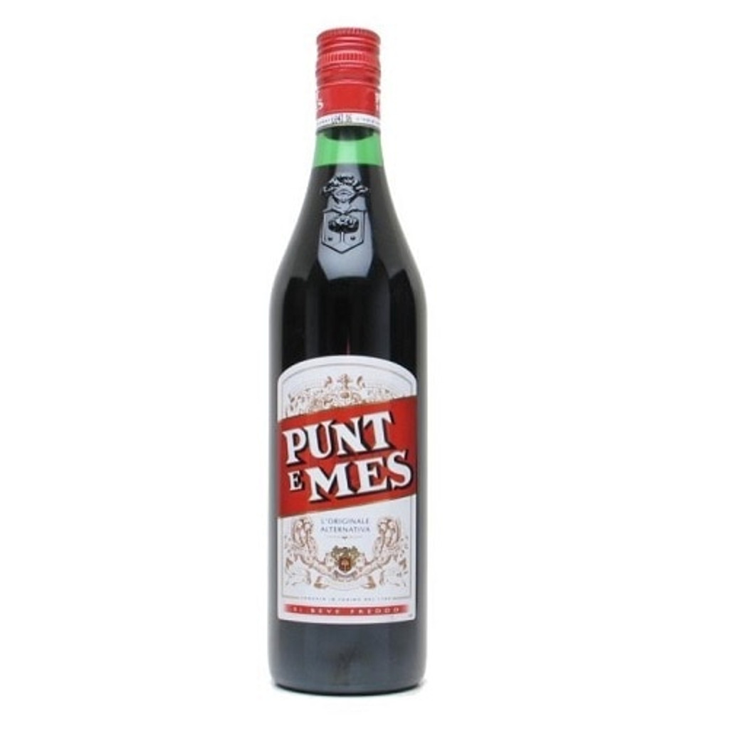 Punt e Mes Sweet Vermouth