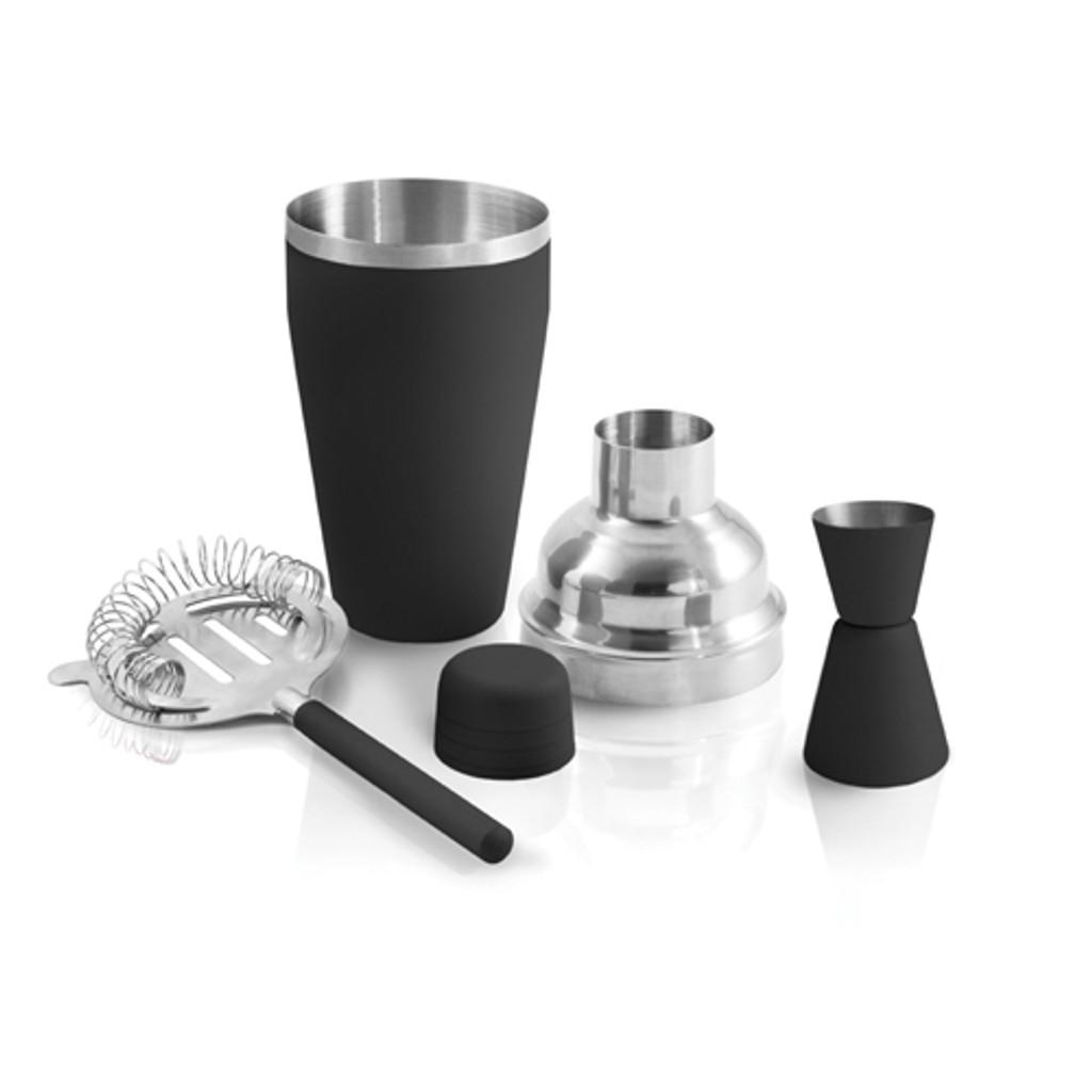 The Manhattan Barware Set