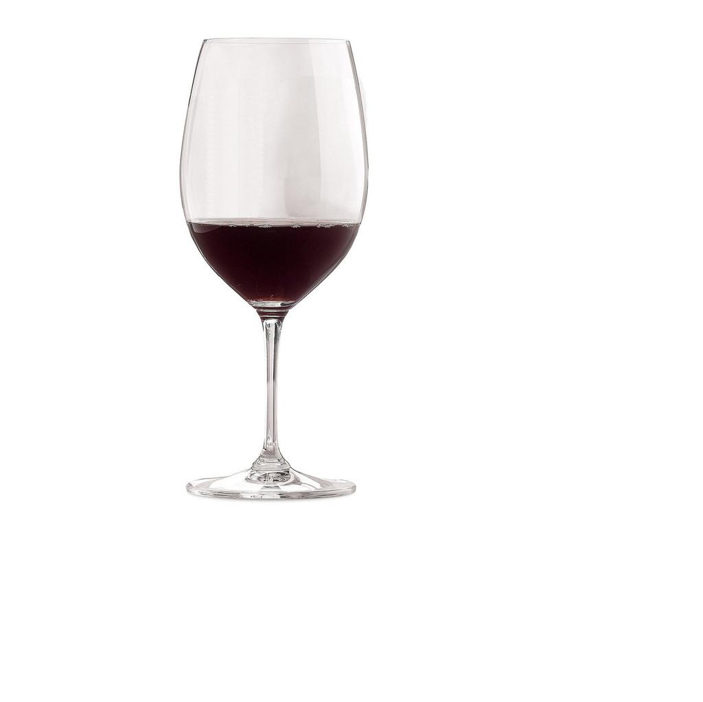 Riedel Vinum Bordeaux Wine Glass