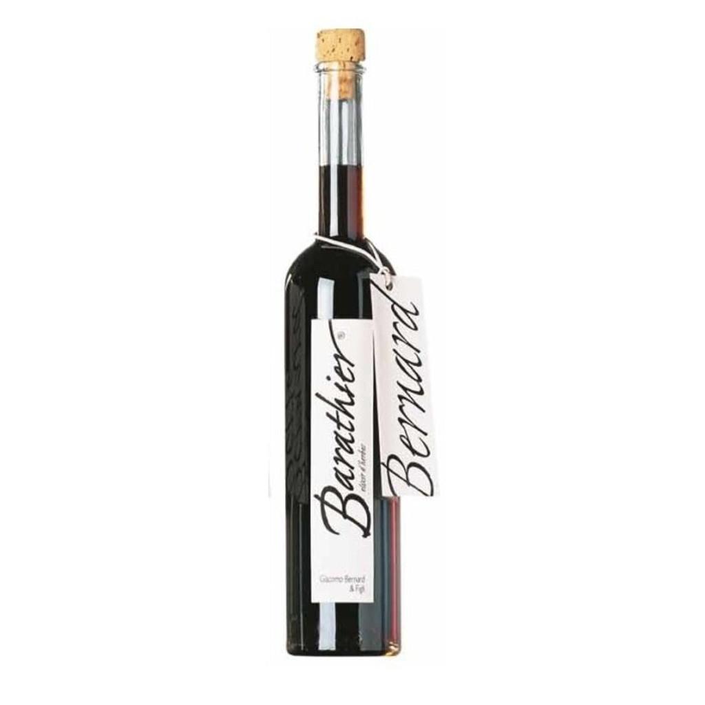 Enrico Bernard Barathier 7 Herb Liqueur