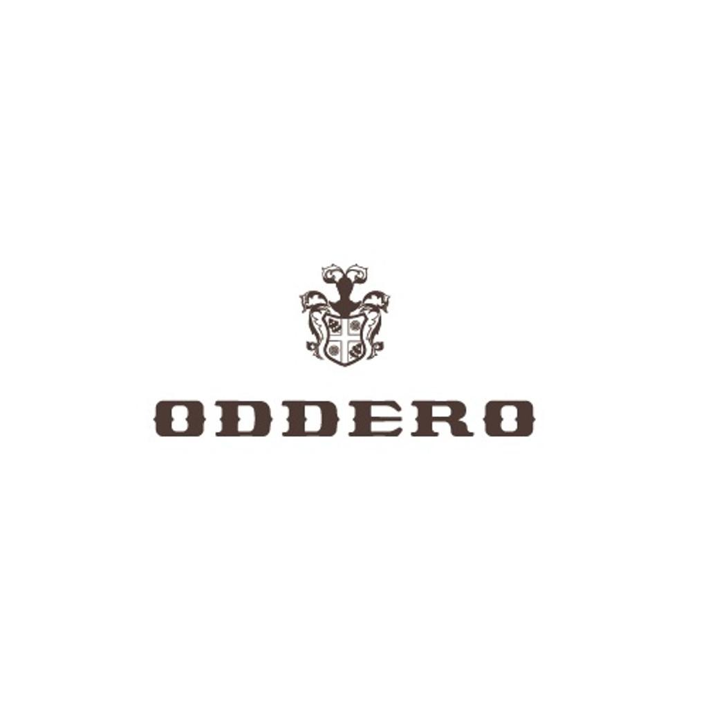 1971 Oddero Barolo