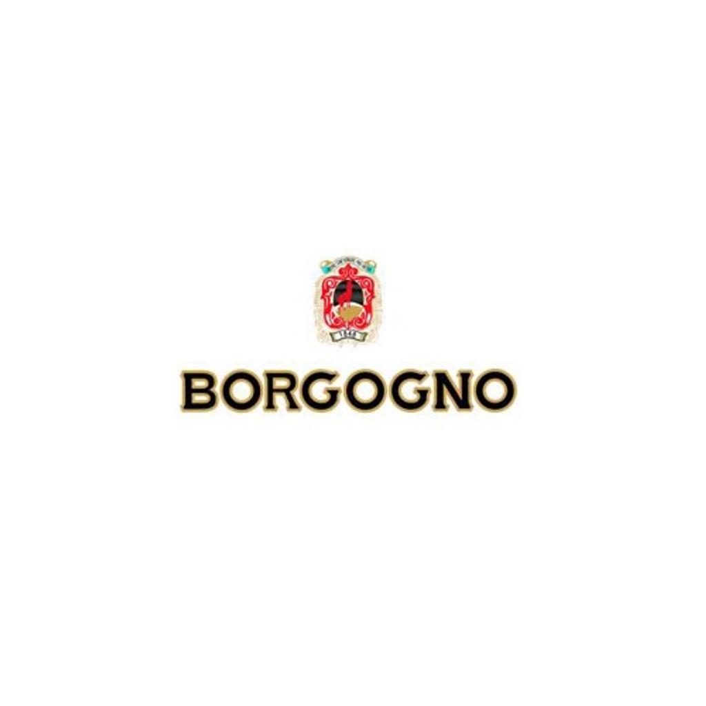 1964 Borgogno Barolo Riserva