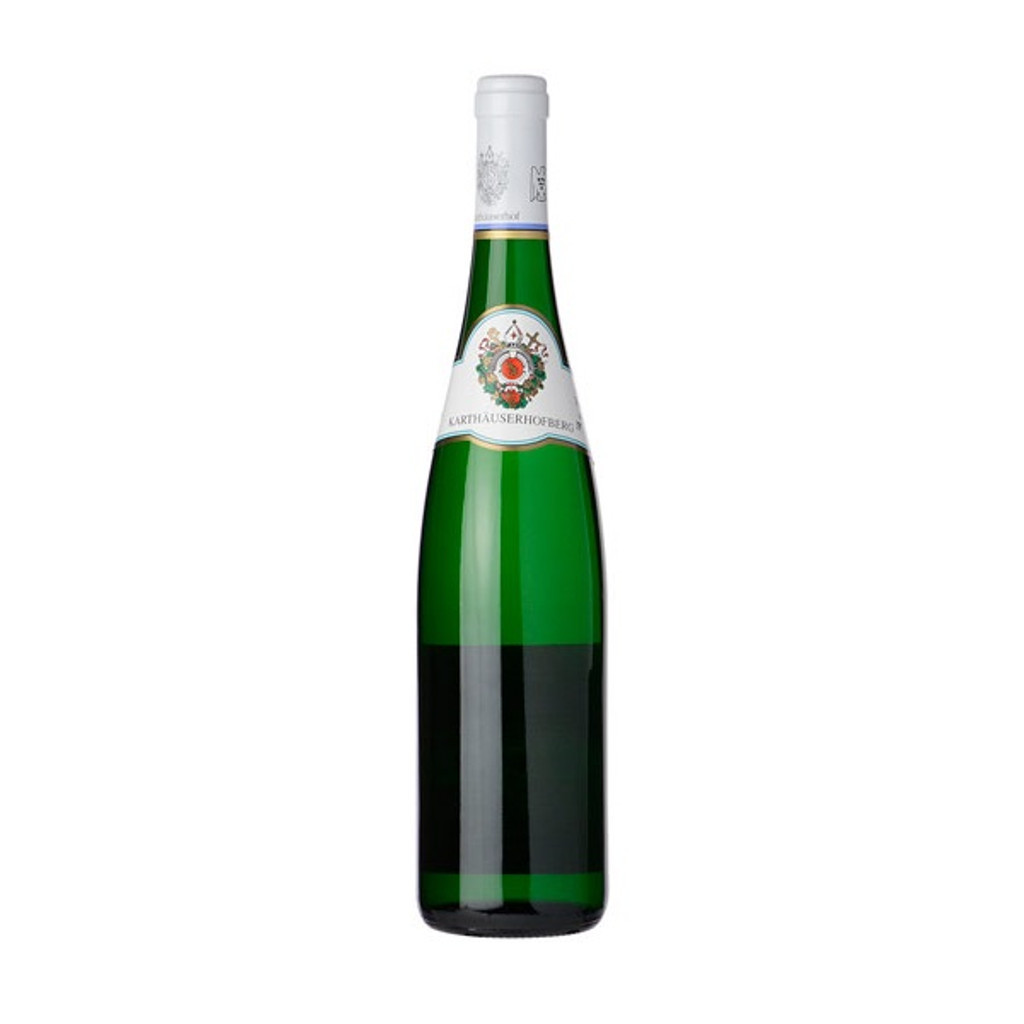 2016 Karthauserhof Riesling Spatlese Alte Reben Trocken