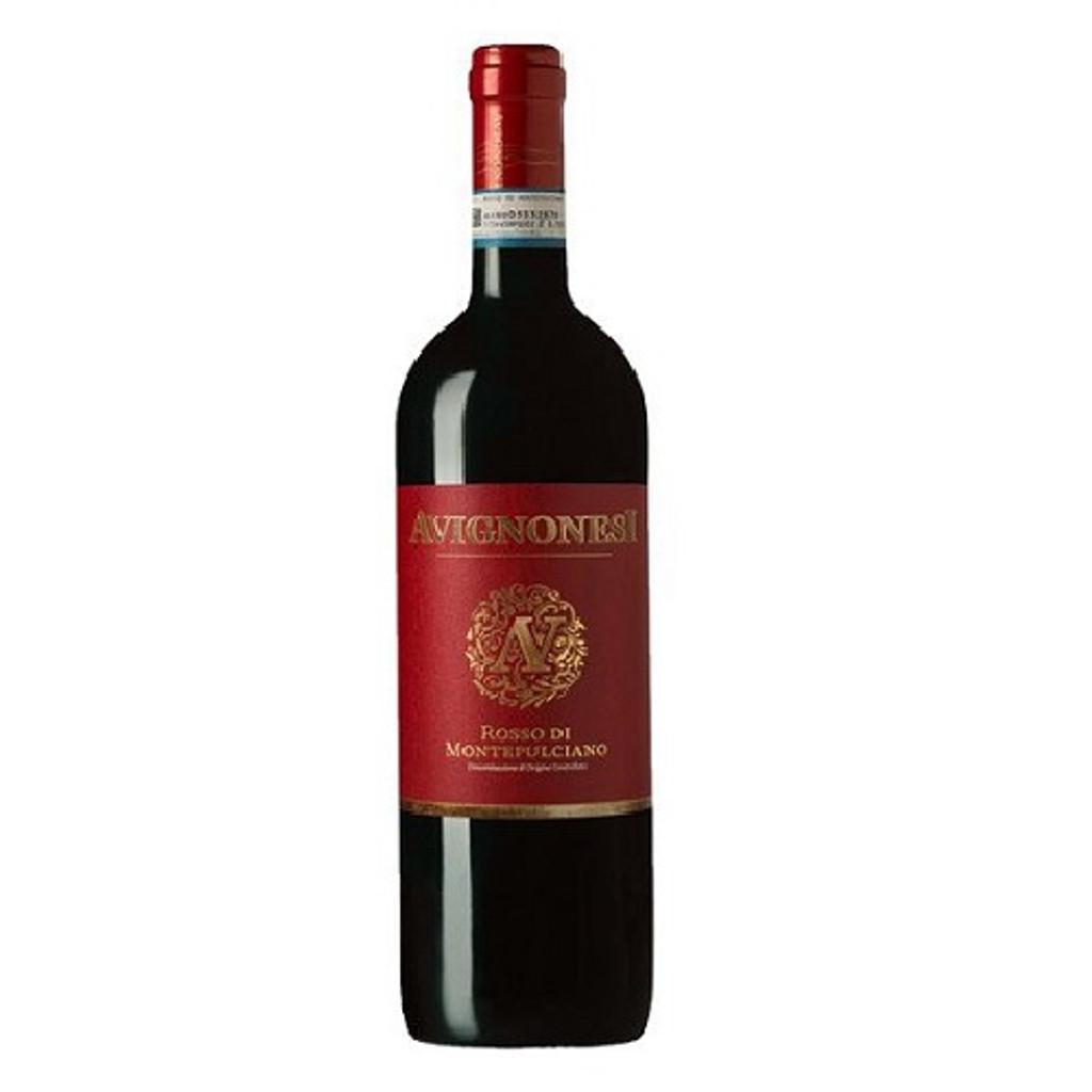 2017 Avignonesi Rosso di Montepulciano