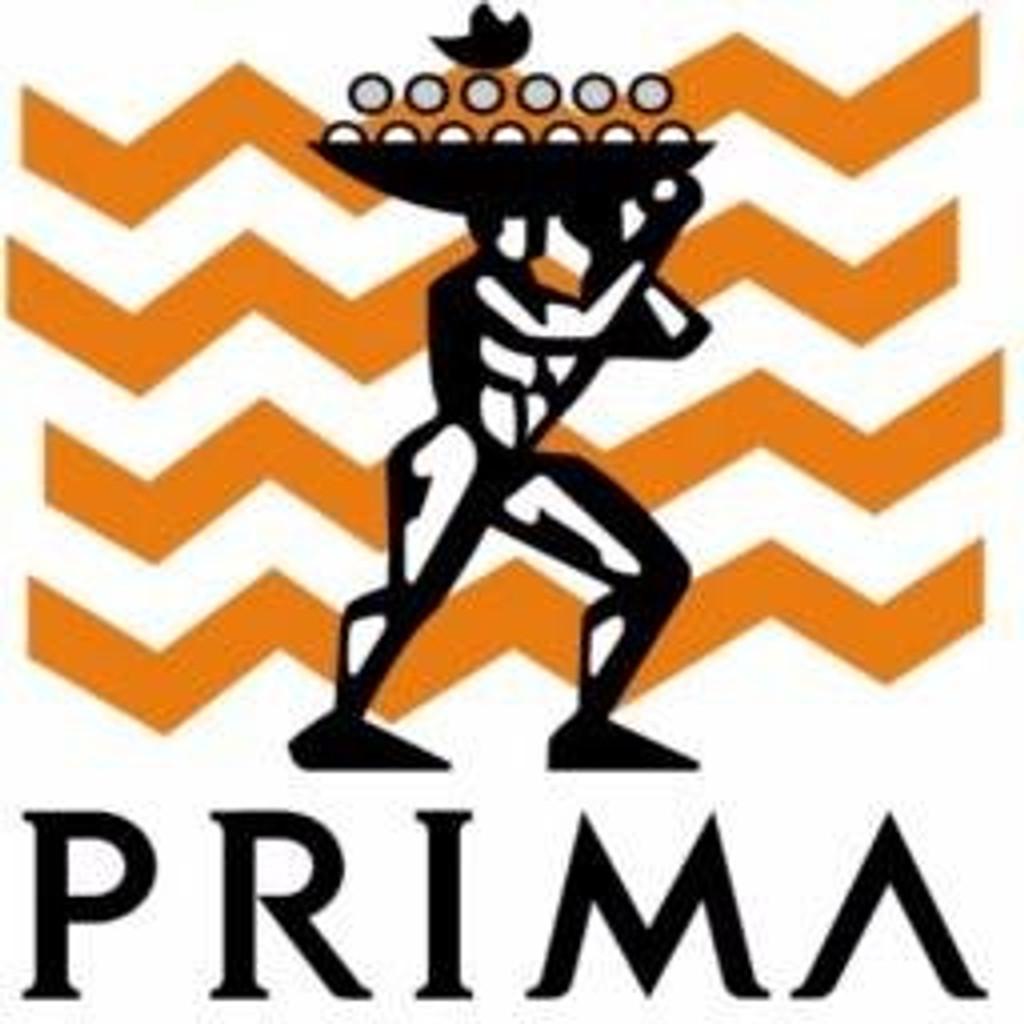 PRIMA's 'FORZA ITALIA' $162/$300 SALE - 12 BOTTLE