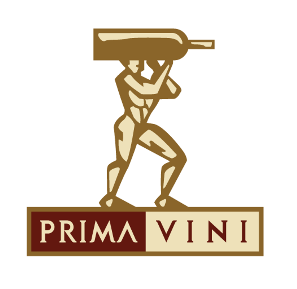 PRIMA's Wine By The Numbers Sale
