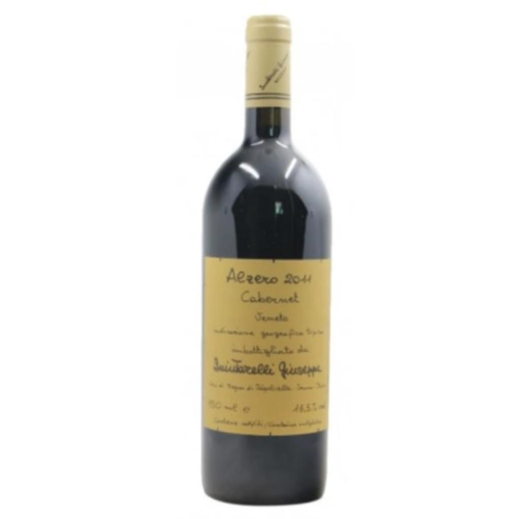 2011 Quintarelli Alzero 1.5 Liter