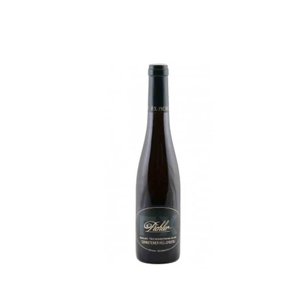 2009 FX Pichler Riesling Trockenbeerenauslese Durnsteiner Kellerberg 375ml (half bottle)
