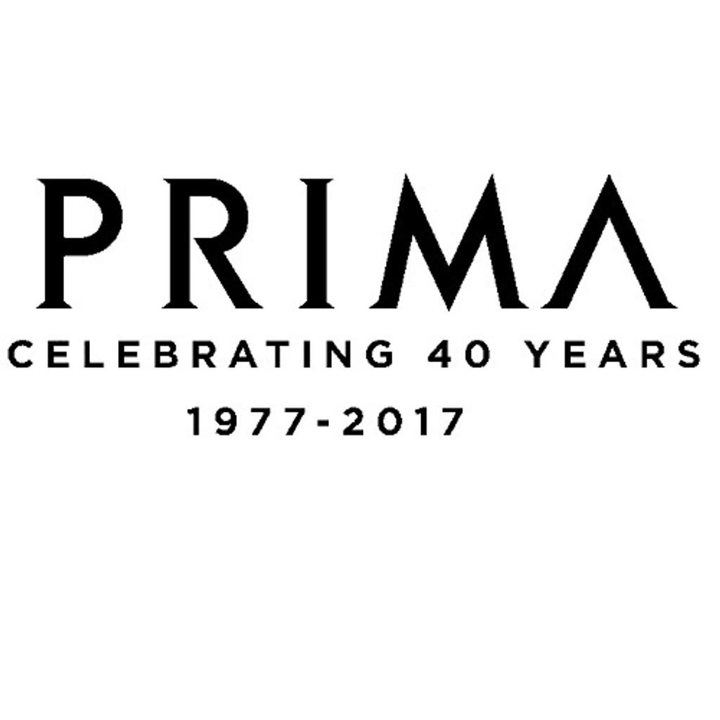 2000 Arietta Mista Premier Napa Valley