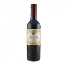 2008 Fontodi Vin Santo di Chianti Classico 375 ml (half bottle)