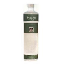 Corbin Cash Western Dry Gin