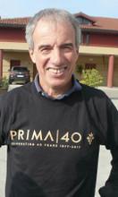 2015 Produttori del Barbaresco Barbaresco DOCG 1.5L