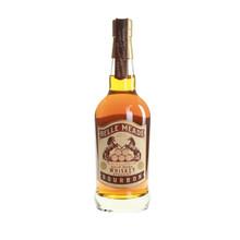 Greenbrier Distillery Belle Meade Sour Mash Bourbon
