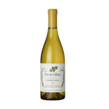 2013 Stony Hill Chardonnay Spring Mountain Estate