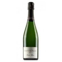 NV Champagne Chartogne-Taillet Cuvee Ste. Anne Brut