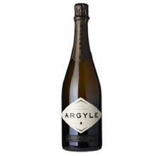 2015 Argyle Brut Sparkling Wine Willamette Valley