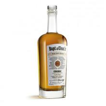 Bapt & Clem's 7 Year Cognac Montifaud Distillery