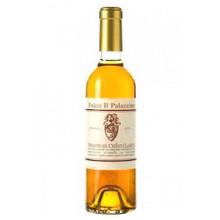 2004 Il Palazzino Vin Santo del Chianti Classico 375 ml