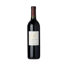 NV Opus One Overture