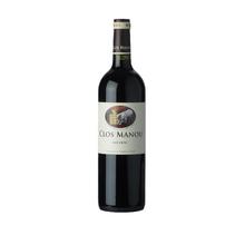 2016 Petit Manou Bordeaux Rouge Medoc