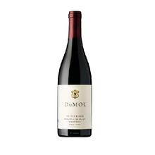 2017 DuMOL Pinot Noir Wester Reach Russian River Valley