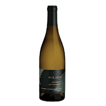 2017 Paul Hobbs Chardonnay Russian River Valley
