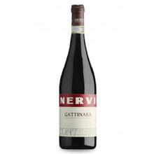 2016 Nervi Conterno Gattinara 1.5 Liter