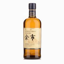Nikka Single Malt Whisky Yoichi