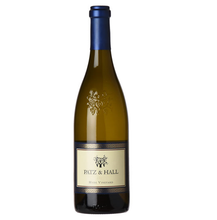 2016 Patz & Hall Chardonnay, Hyde Vineyard, Los Carneros