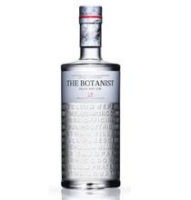 The Botanist Gin Islay