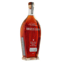 Angels Envy Bourbon Cask Strength 122.4 proof