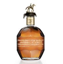 Blanton's Gold Edition Single Barrel Kentucky Straight Bourbon